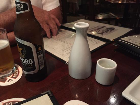 Kenichi Pacific Sushi & Pacific Rim: photo0.jpg