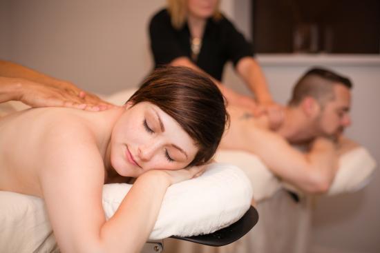 kansas city Adult massage in