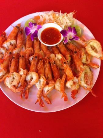 Talay food1