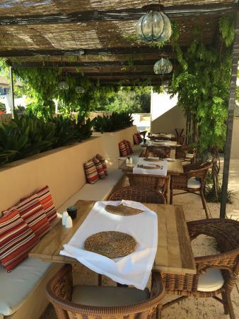 Mallorca - stylish & doch landestypisch - einfach perfekt
