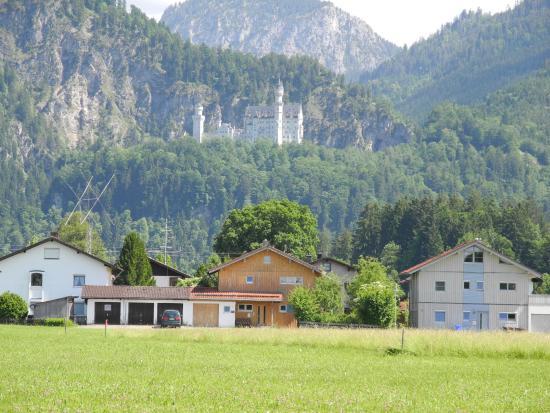 Haus Martina Bewertungen & Fotos Schwangau TripAdvisor