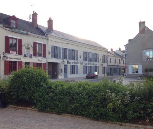 L'Ecu de Bretagne : photo0.jpg