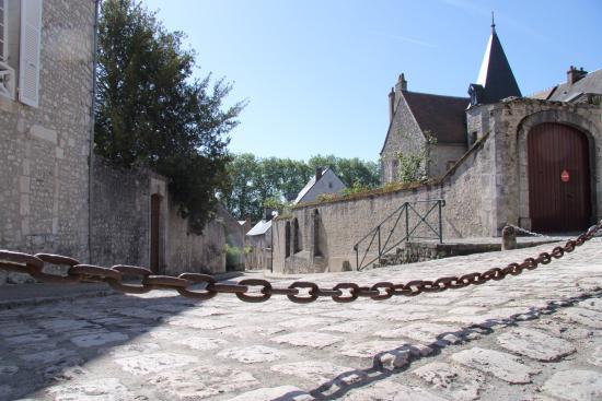 L'Ecu de Bretagne : photo1.jpg