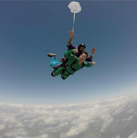 Skydive San Marcos: photo0.jpg