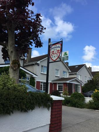 Periwinkle Bed & Breakfast Picture