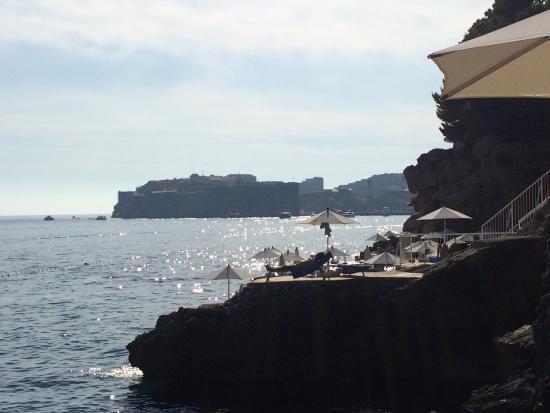 Villa Glavic Dubrovnik: photo1.jpg
