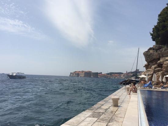 Villa Glavic Dubrovnik: photo2.jpg