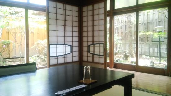 Ichiyoshi