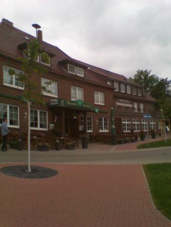 Boettchers Gasthaus