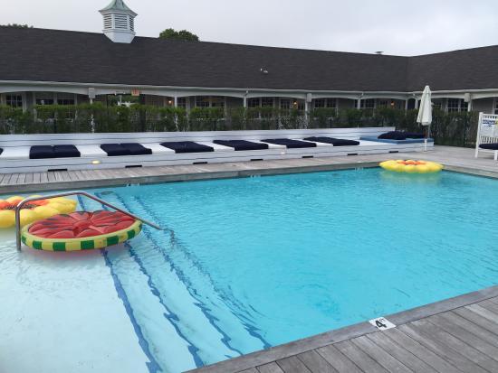 Capri Updated 2018 Motel Reviews Southampton Ny Hamptons Tripadvisor
