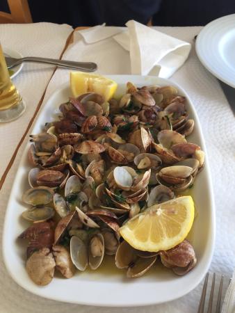 Cervejaria Restaurante Basilio`S