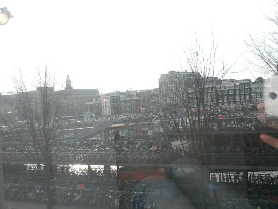 View Picture Of Ibis Amsterdam Centre Amsterdam