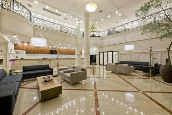 Photo of Tryp Campinas