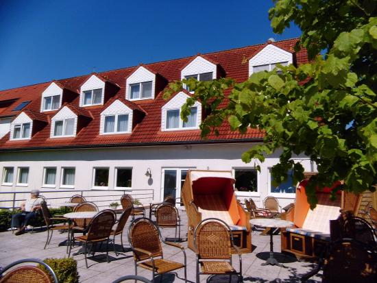 Hotels In Wiesmoor Deutschland