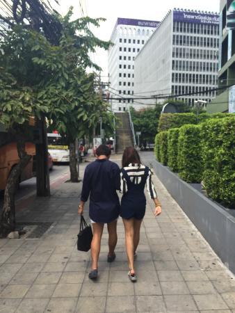 Bangkok Venice Suite : photo0.jpg