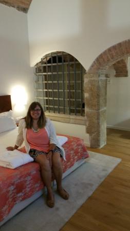 Convento Da Serta Hotel Photo