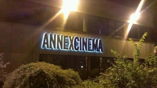 annexcinema (woerden) - 2019 all you need to know before you go