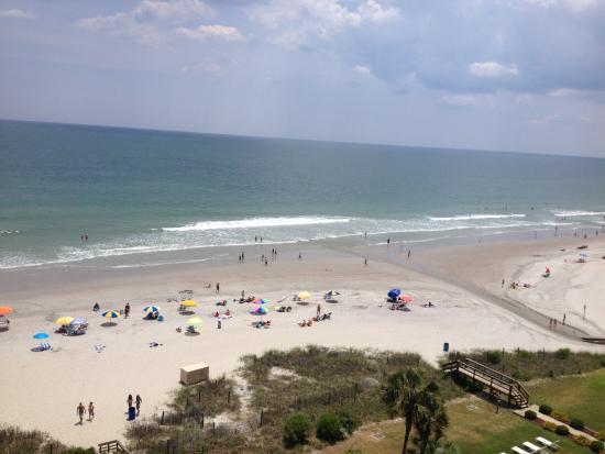 Did not Nude beach south carolina