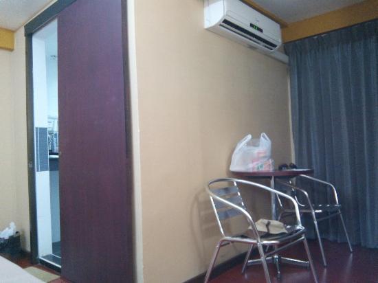 Shadi Home Bangkok: Online booking 1100thb