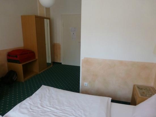 写真Hotel Garni Probst枚