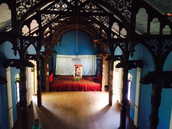 Richmond Castle: photo0.jpg