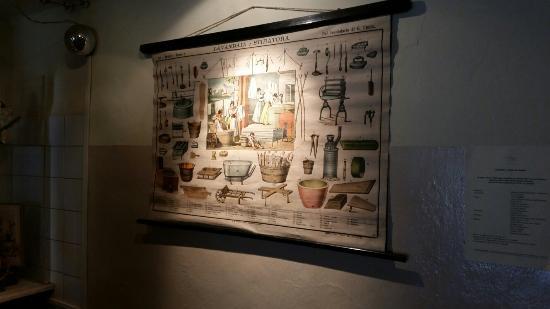 Museo della Scuola e del Libro per l'Infanzia