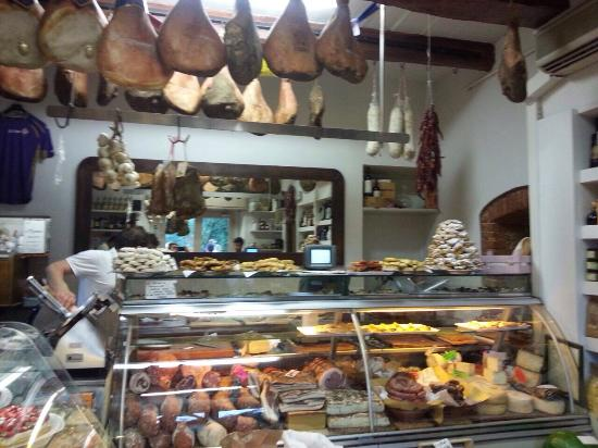 Vicchio, Italien: photo0.jpg