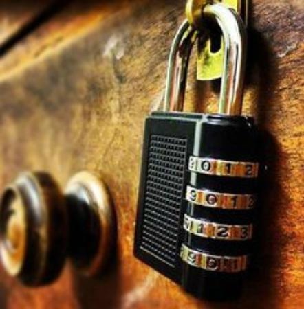 Ovacik, تركيا: Unlock clues