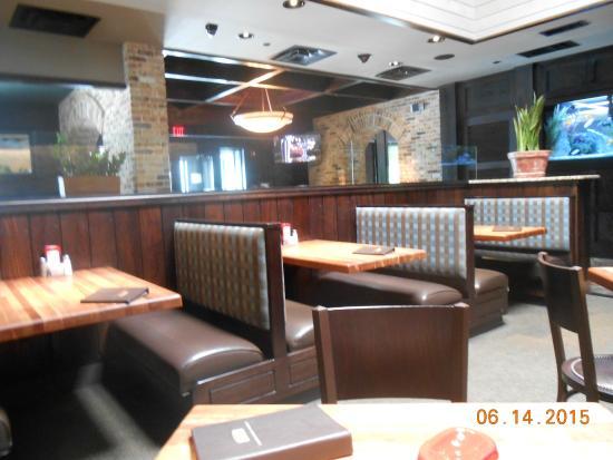 Cheddar S Scratch Kitchen Fort Worth Tx