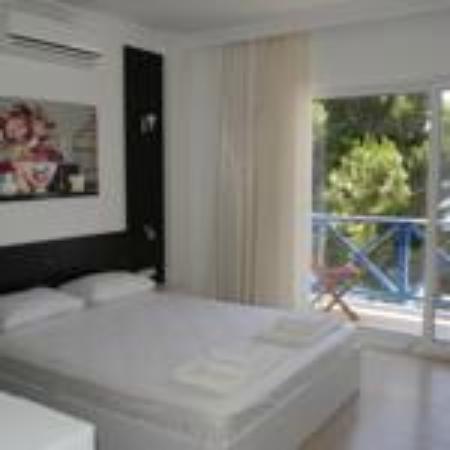Melek Hotels Bozburun