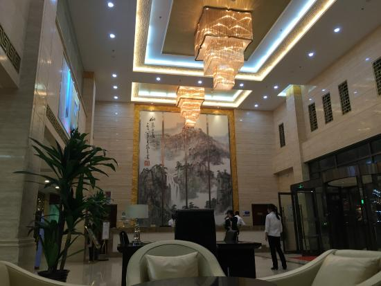 Niger Soluxe Hotel