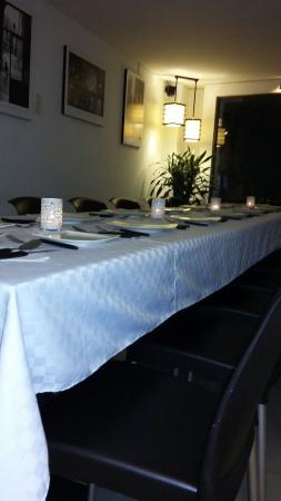 Sant Jordi Pastisseria I Cafe