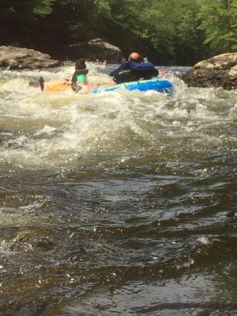 Farmington River Tubing (New Hartford) - 2019 All You Need