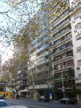 Photo of Studio Pueyrredon Buenos Aires