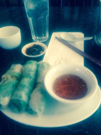 Dong Khanh Vietnamese Restaurant
