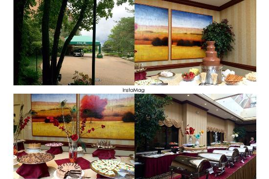 Allgauer's Restaurant: photo0.jpg
