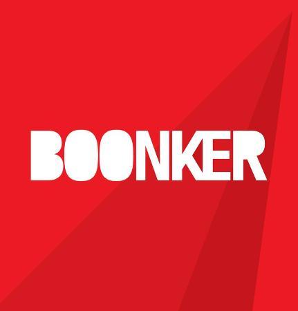 Boonker