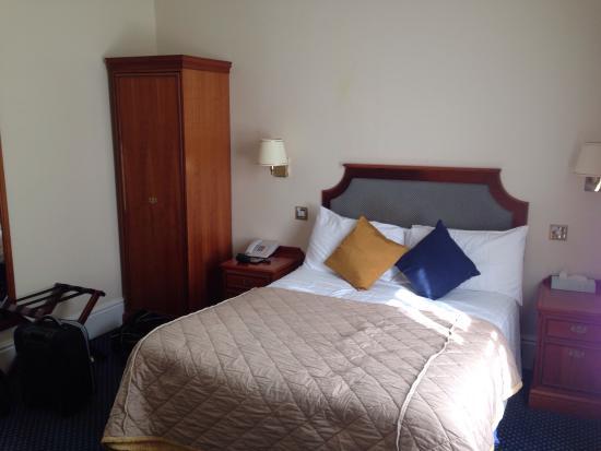 Beiderbecke's Hotel: photo0.jpg