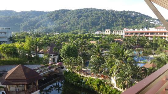 Alpina Phuket Nalina Resort Spa Picture Of Alpina Phuket Nalina - Alpina phuket nalina resort and spa