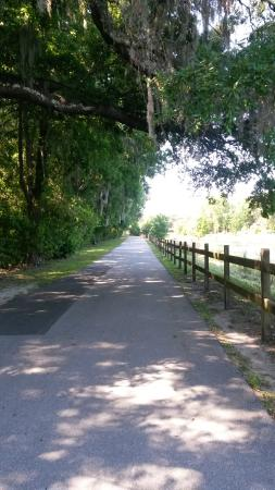 Little Econ Greenway