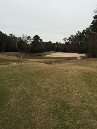 Cypresswood Golf Club Spring All You Need To Know