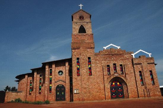 Byumba, Rwanda: getlstd_property_photo