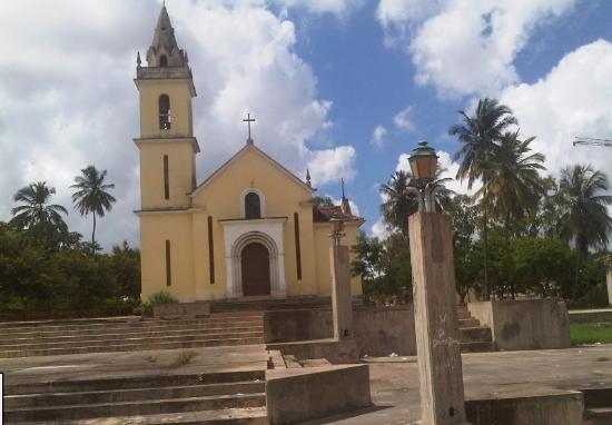 Nacala, Mozambique: getlstd_property_photo
