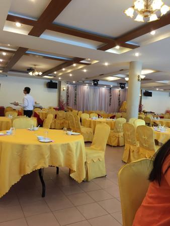 Star's Restaurant