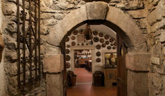 Museo del Rame Navarini