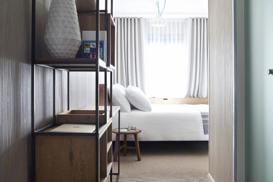 Good Hotel Amsterdam
