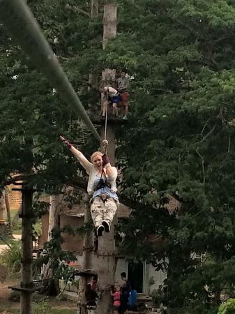 Krabi Fun Park