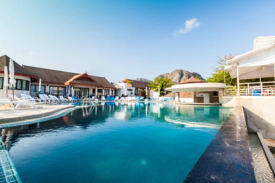 pp princess resort 77 2 3 5 updated 2019 prices reviews rh tripadvisor com