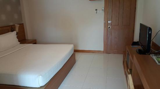 무안마니 부티크 호텔 사진