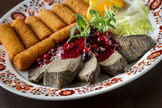 Balatonfoldvar Hungary  city photos : ... Hungarian Restaurant Balatonfoldvar, Balatonfoldvar TripAdvisor
